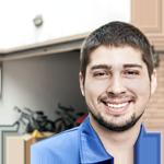 Valores de la empresa Dante mudanzas, depósito y guardamuebles